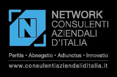 network consulenti aziendali italia