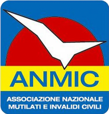 ANMIC BERGAMO - ENTE MORALE